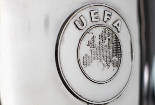 uefa-ranking-02002205hwe