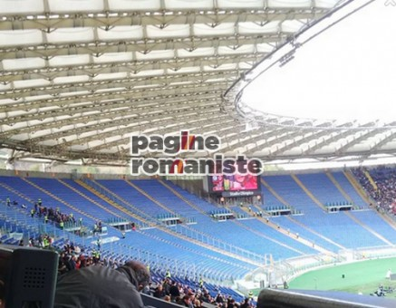 Olimpico_Roma_Napoli