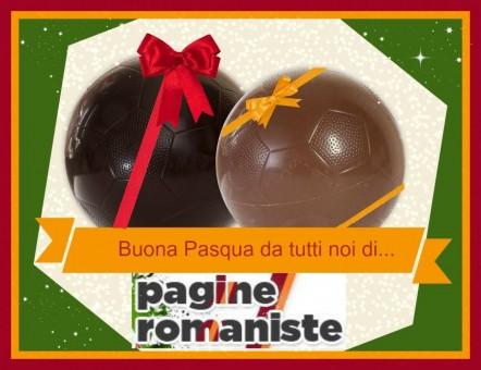auguri_Pasqua_Pagine_Romaniste