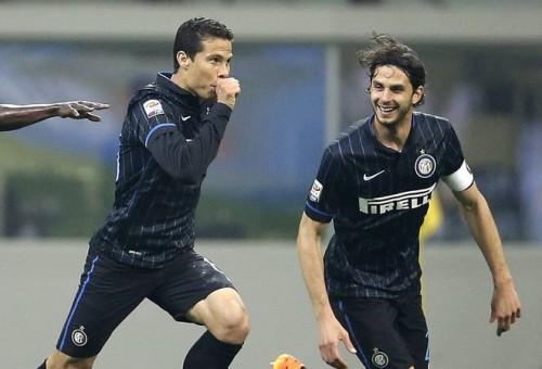inter-roma-hernanes-ranocchia-gol