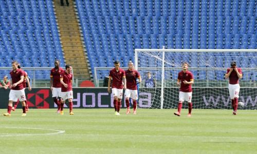 roma-atalanta-squadra-delusione