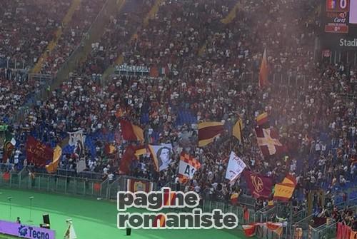 Roma_Genoa_Curva_Sud
