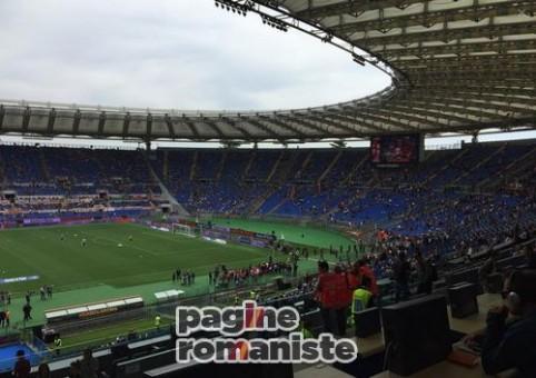 Roma_Genoa_Olimpico