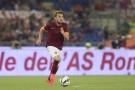 Mercato Roma. Offerta di 7 milioni di euro del Torino per Ljajic