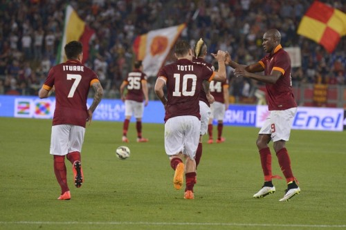 roma-udinese-totti-iturbe-ibarbo0
