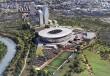 """Morassut (Pd) sullo stadio della Roma: """"Il progetto magari architettonicamente sarà anche interessante ma da un punto di vista di localizzazione urbanistica può presentare dei problemi"""""""