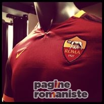 maglia-roma-nike