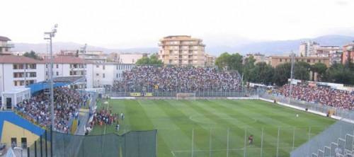 Matusa_stadio_Frosinone