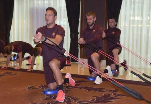 Totti_Australia