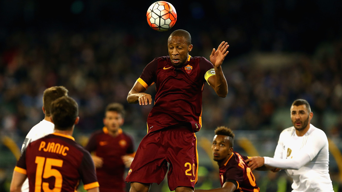 Keita barcellona pagine romaniste for Barcellona ad agosto