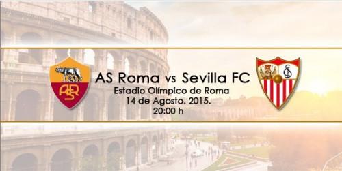 roma_siviglia