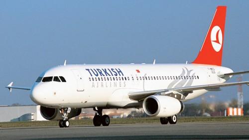 turkish-airlines-1