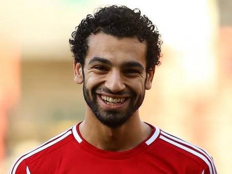 Mohamed_Salah_Egitto