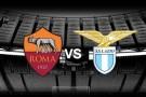 Roma-Lazio: INFO BIGLIETTI