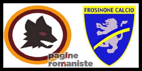 Roma_Frosinone