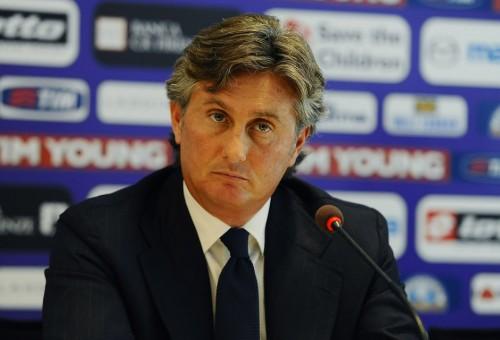Sampdoria, Ferrero chiarisce: