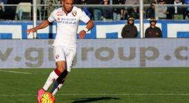 Mercato Roma. Bruno Peres piace molto anche al Chelsea, Psg e Bayern Monaco