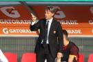 """De Rossi: """"La Roma ha vinto alla grande e meritatamente il girone. Bisogna essere prontissimi per le finali"""""""