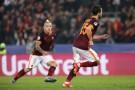 Pjanic, c'è il Bayern e Radja resta