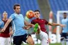 Serie A, Roma vincente nel Derby a quota 2,15 su SNAI