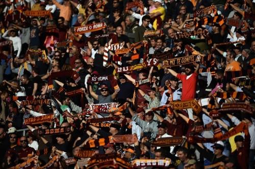 roma-lazio-tifosi