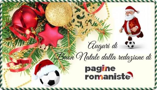 Buon_Natale_Pagine_Romaniste