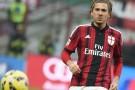 """Cerci: """"Sono cresciuto nella Roma, è un mini-derby con la Lazio ma provo a viverla serenamente"""""""