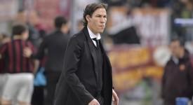 """McCourt: """"Rudi vuole come me la Champions"""""""