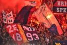 Serie A. Reti bianche a Marassi tra Genoa e Lazio
