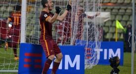 Mercato Roma. Dalla Spagna: il Barcellona continua a seguire Florenzi attentamente