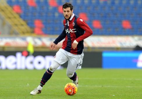 Serie A, il Bologna non rischia: Destro salta la Roma