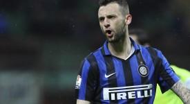 La conferma dell'agente: «E' vero, la Roma pensa a Brozovic»