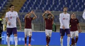 La sentenza FIFA su Salah slitta all'ultima giornata di campionato