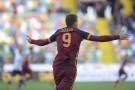 Mercato Roma. L'Inter pensa a uno tra Dzeko e Milik in caso di addio di Icardi