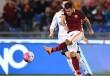 """Iago Falque: """"Di Genova ho dei ricordi fantastici. Futuro? Sto bene a Roma ma chiaramente ogni giocatore vorrebbe giocare di più. Vedremo a fine stagione"""""""