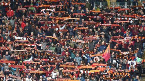 roma-napoli-tifosi-
