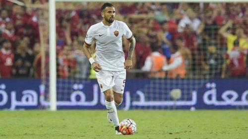 Baldissoni anticipa il rinnovo di Totti