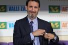 "Bigon (ds Bologna): ""Per Sadiq e Torosidis domani dovrebbe essere la giornata buona"""