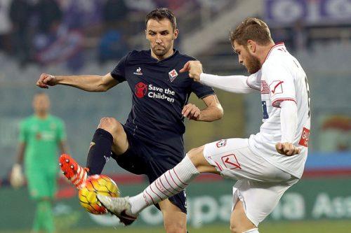 Milan+Badelj+ACF+Fiorentina+v+Carpi+FC+TIM+pS9G4Jc_2i2l