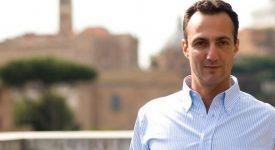 """De Vito (M5S): """"Valuteremo se riportare la delibera sullo Stadio della Roma in Aula"""""""