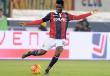 Napoli, Diawara si avvicina: nuovi contatti con l'agente del calciatore