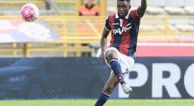 Mercato Roma. Accordo raggiunto col Bologna per il trasferimento di Diawara