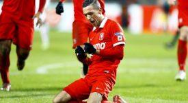 Mercato Roma. Il Twente rifiuta l'offerta giallorossa per Ziyech