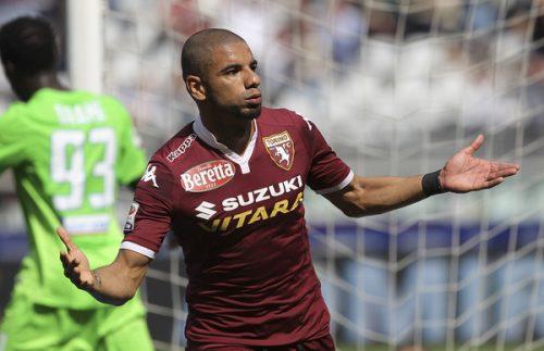 Bruno+Peres+Torino+FC+v+Atalanta+BC+Serie+nBD9gXXoyMll