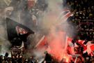 Cagliari-Roma, Sant'Elia verso il sold-out. Solo 600 biglietti rimanenti