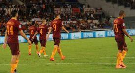 Roma, dopo il Porto si cambia: Spalletti ripensa al falso nove