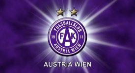 Austria Vienna-Admira 1-2, gli avversari in Europa League della Roma perdono incredibilmente in casa