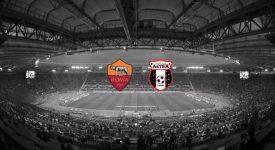 Europa League, vittoria di misura per l'Astra Giurgiu in campionato