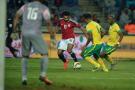 Coppa D'Africa, l'Egitto di Salah inserito nel gruppo D con Ghana, Uganda e Mali