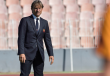Carica Roma. Alberto De Rossi: «In tanti oggi all'Olimpico!»